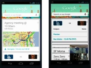 google-now-pics-screens