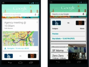 google-now-pics-screens