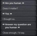 human-300x294