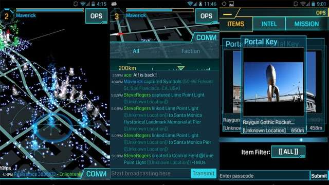 ingress_161158267821_640x360