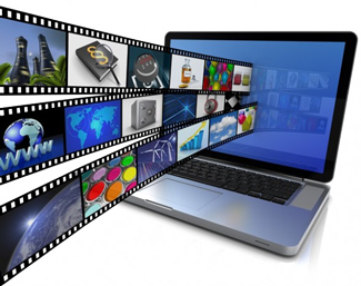 online-video-advertising