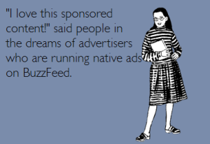 someecards-Native-Ads