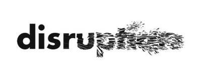 disruption-word